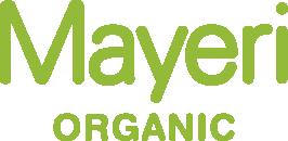 Mayeri Organic