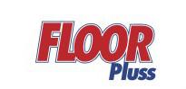 Floor pluss