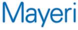 Mayeri_logo