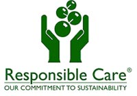 responsibleCare