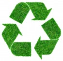 jäätmete käitlemine