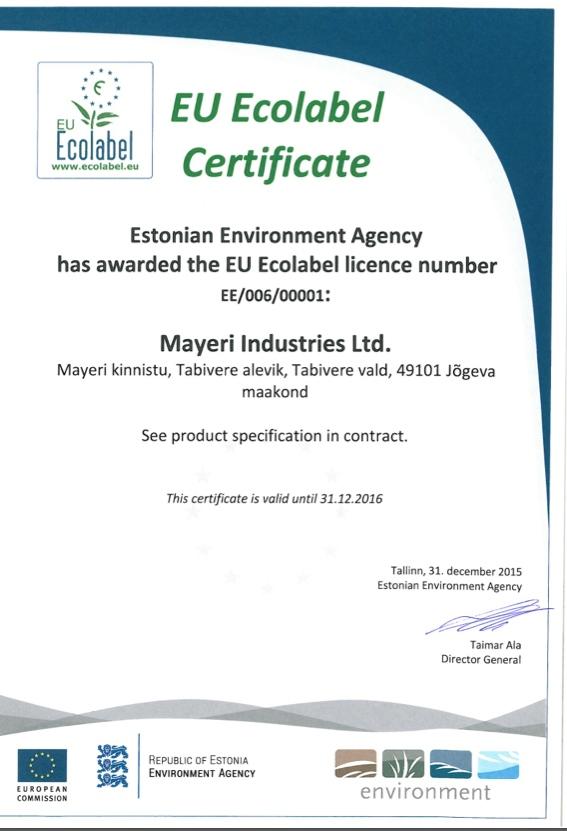 eu-ecoflower-license